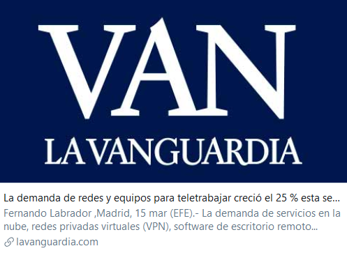 captura_la-vanguardia.png
