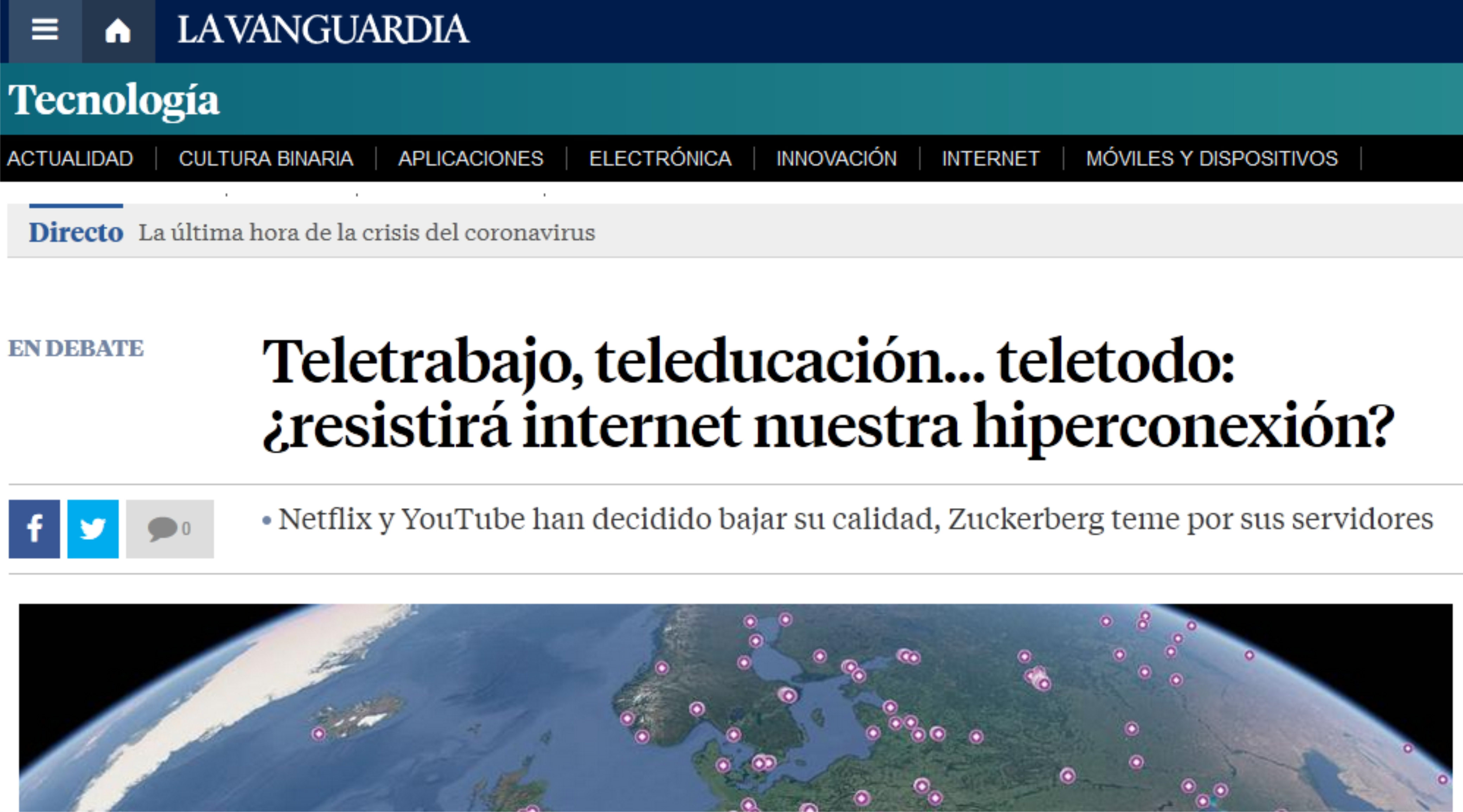 noticia-la-vanguardia.jpg